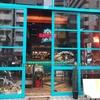 次期コーヒーショップ激戦区!上野〜浅草間のオススメのコーヒーショップはここだ!