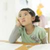 【子供は閲覧禁止】なぜ勉強をしなければいけないのか。宿題の意味は?現役教員のぶっちゃけトーク
