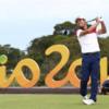 112年ぶりの五輪のゴルフ復活で、若者がゴルフを始めるきっかけになったの!?