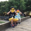 【いこーよ 特別企画】 誕生月の第3土曜日は親子で予定を空けて無料で遊ぼう♪ 第2回目は2019年5月18日