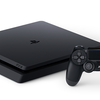 PS4 + PSVRのPlayStationStore更新確認用リンク