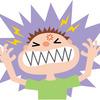 自閉症のパニックへの対応が難しい!その原因と対応を試行錯誤