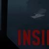 不穏なアート感覚とゾクゾクする緊張感がたまらないゲーム「INSIDE」