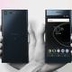 nuroモバイルがXperia XZ Premiumの取り扱いを発表!Xperiaハイエンドモデル初の日本向けSIMフリー端末に