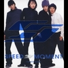 MOMENT / SPEED (1998 FLAC)