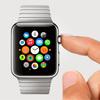 (海外記事)Apple Watch ハンズオンレビュー