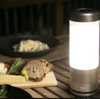 ROOT CO.「PLAYFUL BASE LANTERN SPEAKER BOTTLE.」は、一石三鳥の優れものです。