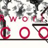 12/10 (日)UVERworld TYCOON TOUR セキスイハイムスーパーアリーナ - グランディ・21に行ってきたよ!