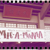 MIC-A-MANIA at NIPPON BUDOKAN
