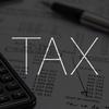 海外不動産投資をする際の税金の基礎知識