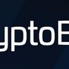 CryptoBridgeのBCOステーキングは今からでも投資するべきか、否定的に検証してみた