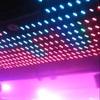 渋谷のクラブ ATOM TOKYO(アトム 東京) の日曜日の客入り