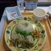 カオマンガイ風蒸し鶏丼