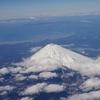2021年は富士山に登れるのか?登るには感染リスクがあるけど山小屋に宿泊したほうがいいのか?