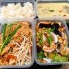 【リスボン生活】無計画のダイエットに成功したのはなぜ?