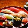 【オススメ5店】出雲市(島根)にある寿司が人気のお店