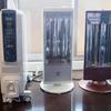 寒い冬の強い味方電気ヒーター3種類(シーズヒーター・グラファイトヒーター・オイルヒーター)を実際に使用して徹底比較