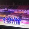 湘南VS.仙台 J1再開、リモートマッチだけど、いつでもどこで共に戦う!