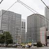 2019年に竣工したビル(4) クレヴィアタワー大阪本町