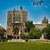 世界大学ランキングでみる日本の大学、世界の大学の教育重視度