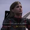 #523 『Mass Effect Legendary Edition』布教プレイ日記vol.4 ME1クリア!!重大な選択肢【ゲーム】