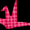 【OrigamiPay】松屋とその系列店で300円以上の支払いが毎回190円OFFの神キャンペーン!kaeruは松屋が大好き(2019/05/08~2019/05/14)