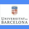 【生徒だから分かる魅力】スペインの名門バルセロナ大学特集