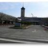 全庁OSS化を達成した背景に財政破綻の危機感があった 栃木県二宮町
