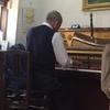 20年ぶりくらいのピアノ調律…!