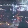 【Destiny2】英雄イベント解放条件 / スパイアの統合 編 / ベックス /
