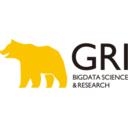 GRI Blog