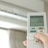 在宅ワーク エアコンの設定温度