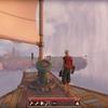 Worlds Adrift 序盤の解説(前半)
