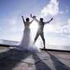 【世界の果てまでイッテQ】イモトアヤコさん石崎史郎ディレクターさんご結婚おめでとうございます!お似合いカップル!番組史上初の視聴率22.3%!
