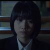映画『君が世界のはじまり』45点/登場人物の顔の区別もつかなかったやつのたわごとだと思ってください。