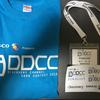 DDCC2019 参加記