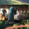 信長の野望創造PK 赤松家編① 本願寺家による猛攻が激しい…