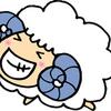 眠れないのをなんとかしたい! イスクラ産業 晶三仙