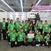 お知らせ:「データヘルス見本市2019」にてグランプリを獲得!