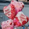 《2日目》バレンタインデーにニューヨークを観光