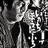 【映画感想】『いのち ぼうにふろう』(1971) / 夜の大捕り物の提灯は必見
