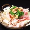 【オススメ5店】熊本市(上通り・下通り・新市街)(熊本)にある鍋料理が人気のお店