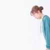 姿勢が導く呼吸器ケアアプローチ|若手セラピストが陥る失敗を防ごう
