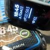 Fitbit charge2「歩数カウント不正問題」の消極的解決法