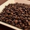 コーヒーって大きい豆が良い?小さい豆はダメ?