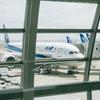 旅行会社用航空券と一般に販売される航空券の違いを元旅行会社社員が解説します