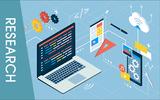 ITエンジニアの【理想の開発環境】に関するツール・サービスランキング