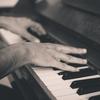 私と男性と音楽(お題「人生で大切な10曲」)