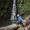 子連れコスタリカ旅行 コスタリカの森で学んだ子育てに大切なこと
