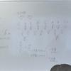 音律の科学,数論,組み合わせゲーム(3年ゼミ)